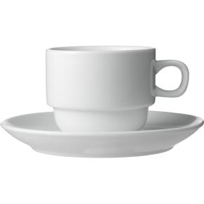 Stabla Kaffekop