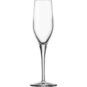 Stölzle Exquisit Champagneglas 17 cl