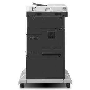HP LaserJet Enterprise 700 M725z+ MFP