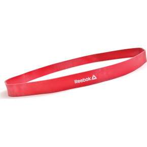 Reebok Power Band L1, Medium