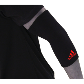 Adidas albue support, X-Large