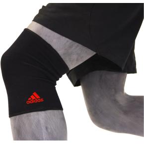 Adidas knæbind, Large