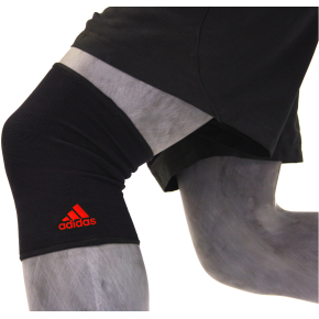 Adidas knæbind, X-Large