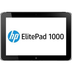 HP EP1000 Atom Z3795 tablet