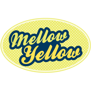 Rapid S51 Retro Hæftetang, lys gul