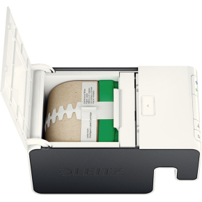 Leitz Icon Smart Trådløs Labelprinter