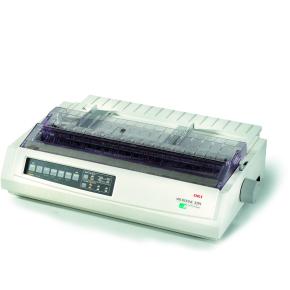 OKI Microline ML3391eco matrixprinter