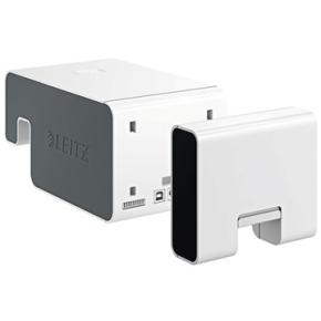 Leitz Li-Ion Batteripakke