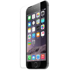Coolreall Skærmbeskyttelse til iPhone 6/6S