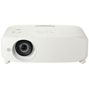 Panasonic PT-VW535NEJ WXGA Projektor