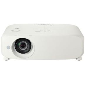 Panasonic PT-VX605NEJ XGA Projektor