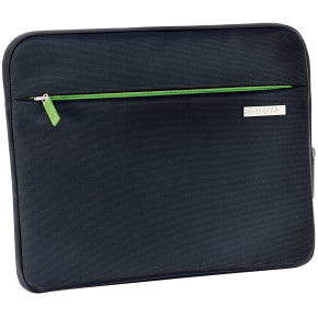 "Leitz Complete Smart Traveler Tablet Sleeve 10"""