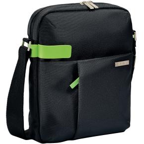 """Leitz Complete Smart Traveler Tablet Taske 10"""""""