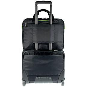 "Leitz Complete Smart Traveler Computertaske 13,3"""