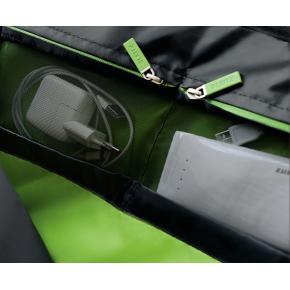 "Leitz Complete Smart Traveler Computertaske 15,6"""