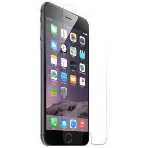 Coolreall Skærmbeskyttelse iPhone 6 plus/6S plus
