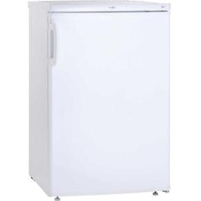 Scandomestic SKB 160 A++ køleskab