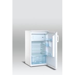Scandomestic SKB 182 A+ køleskab