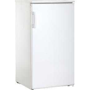 Scandomestic SKS 192 A+ køleskab