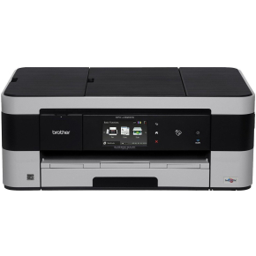 Brother MFC-J4620DW inkjet printer