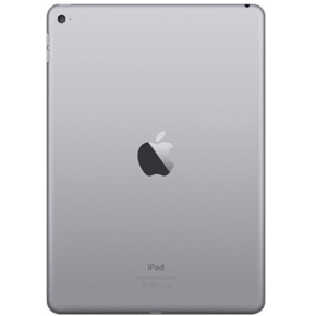 Apple iPad Air 2, Wi-Fi, 128GB, Space Grey
