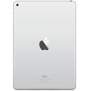 Apple iPad Air 2 Wi-Fi + 4G, 128GB, Silver