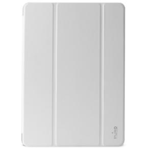 Puro Zeta Cover til iPad Air 2, hvid