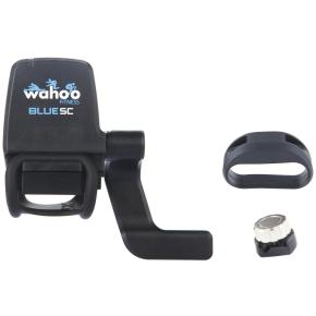 Wahoo BLUESC Hastigheds- og Kadencesensor