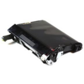 Samsung JC96-03611A printerbælte