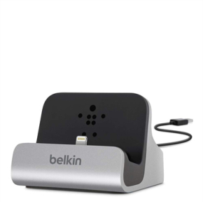 Belkin Docking til iPhone/iPods