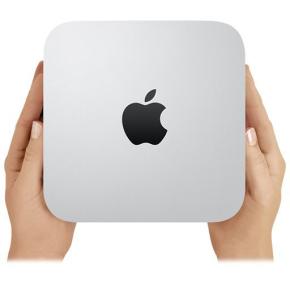 Apple Mac Mini 2.8 GHz PC