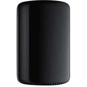 Apple Mac Pro 3.5 GHz Hexa-Core Tower-PC