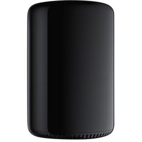 Apple Mac Pro 3.7 GHz Quad-Core Tower-PC