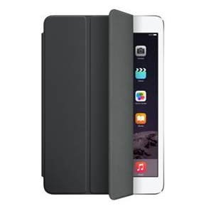 Apple iPad Mini 2/3 Smart Cover, sort