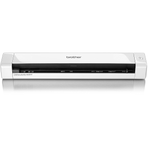 Brother DS-620 mobil scanner
