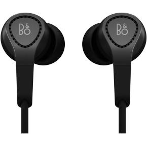 B&O Play BeoPlay H3, sort