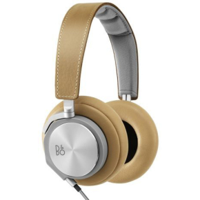 B&O Play BeoPlay H6, natur