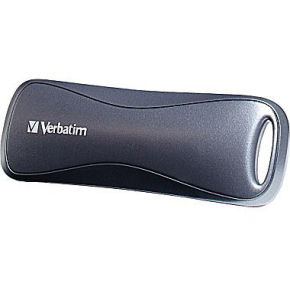 Verbatim USB kortlæser