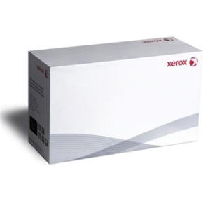 Xerox 106R02604 lasertoner, gul, 2x4500s.