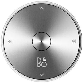 B&O Play fjernbetjening til BeoPlay A8