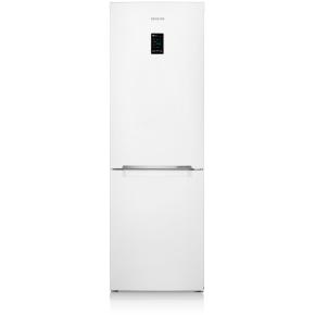 Samsung RB31FERNCWW køle-fryseskab