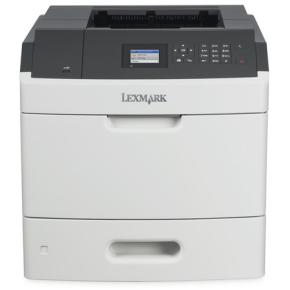 Lexmark MS810dn monolaserprinter