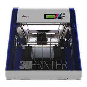 XYZ da Vinci 2.0 3D Printer