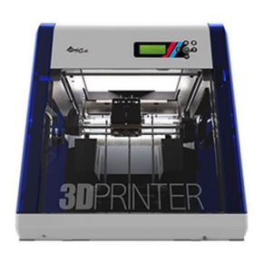 XYZ da Vinci 2.0 3D Printer