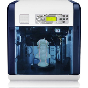 XYZ da Vinci 1.0S AiO3D Printer