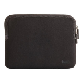 "Trunk 8"" Sleeve til tablets, sort"