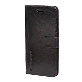 dbramante1928 lædercover til iPhone 6/6S plus sort