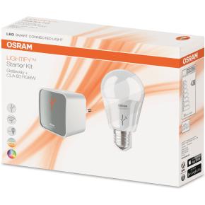 Osram Lightify Startsæt