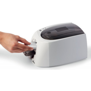 Duracard ID 300 ID-Kort printer