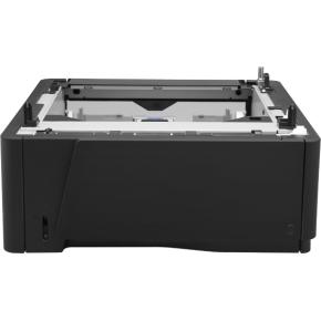 HP LaserJet Pro 400, 500-arks papirskuffe